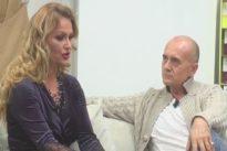 """Eva Henger: """"Francesco Monte dopo la fine del GF è andato da Cecilia. Non hanno fatto l&rsquo-amore, però&hellip-"""""""