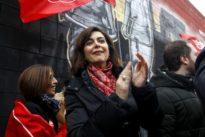 Boldrini: «Tutti i gruppi neofascisti vanno sciolti»