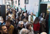 Elezioni2018, caos seggi tra code e schede sbagliate: «Voto da annullare»