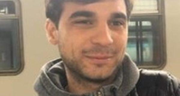Pescara: «Alessandro picchiato prima di essere ucciso»