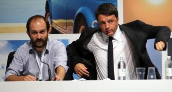 Orfini: «No a Renzi capro espiatorio. Governo con M5s? Sarebbe fine del Pd»