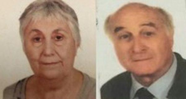 Treviso, coppia massacrata: killer incastrato dalle celle telefoniche