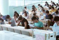 Roma, nelle università aumentano i posti nelle facoltà a numero chiuso. A Medicina più 679