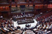 Parlamento, riprendono le audizioni dei ministri del governo Conte