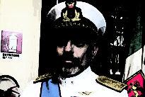 Ammiraglio De Giorgi: «Chiudere i porti alle navi militari straniere? Si può, cambiando accordi tra Stati»