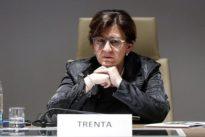 Trenta nega un caso Difesa-Viminale, ma avverte: «Sui migranti serve coordinamento»