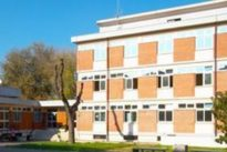 Roma, bulli al liceo Platone, indagati anche i prof: studentessa di 15 anni costretta a lasciare l'istituto