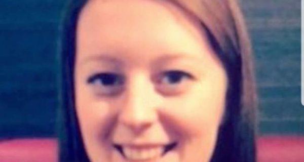 Vende su Facebook il vestito da sposa «inutilizzato» e scompare: ostetrica trovata morta