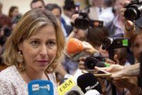"""Vaccini, Grillo conferma: autocertificazione vale anche nel 2018, poi legge per """"obbligo flessibile"""""""