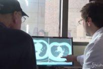 Cellule del paziente per guarire dal tumore, arriva Car-T: sì della Ue a due nuove terapie