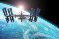 Perdita di pressione sulla Iss, un micro meteorite danneggia la Soyuz attraccata alla Stazione spaziale