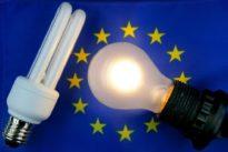 In vigore l'obbligo di lampadine a Led, ma in questi casi le alogene non sono vietate