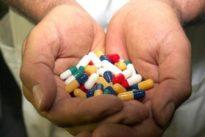 """Allarme farmaci """"tritagrasso"""" per perdere peso: possono essere letali"""