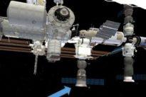 Stazione spaziale, la falla nella navicella causata da un trapano e non da un micrometeorite. Roscosmos: «Sabotaggio»