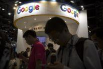 Google a sorpresa: «Non usate troppo lo smartphone»