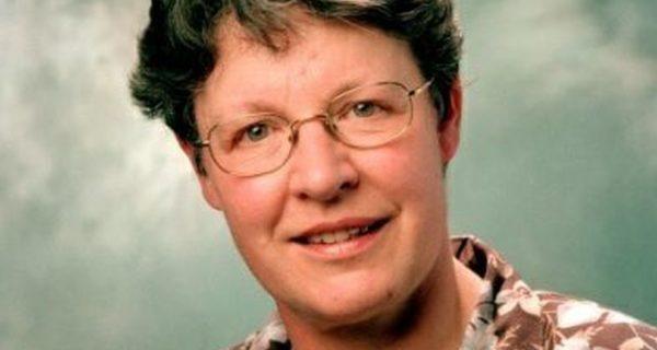 Lei fa la scoperta, ma il suo professore si aggiudica il Nobel. Cinquant'anni dopo ha la sua rivincita