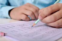 Maturità 2019, test Invalsi e alternanza non saranno requisiti per l'ammissione all'esame