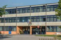 Il liceo statale chiude le porte ai bocciati a Padova: «Si iscrivano altrove»