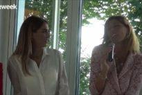 Ferragnez, parla la wedding planner di Chiara e Fedez: «Una Cenerentola moderna»