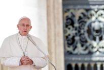 Il Papa convoca a febbraio tutti i presidenti delle conferenze episcopali per parlare di abusi