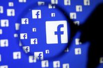 Facebook a caccia di fake news in 17 paesi: un algoritmo scopre video e foto sospetti
