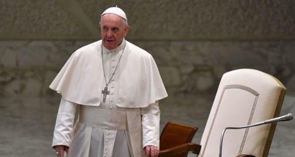 Vaticano-Cina, In dirittura d'arrivo lo storico accordo: cambierebbe il futuro della Chiesa