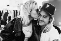 Justin Bieber e Hailey Baldwin sposi: sì a sorpresa davanti a un giudice di New York