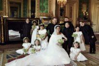 Il principe Harry spegne 34 candeline, ma niente party: festeggerà solo con Meghan