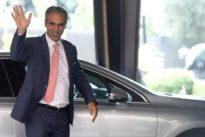 Rai, Foa: «Nessuna norma vieta riproporre candidatura». Forza Italia pronta all'ok