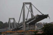 Ponte di Genova, tensione su Conte per il decreto. L'accusa: si è mosso da solo