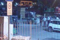 Venezia, gioca in un cantiere con un amico: 13enne muore schiacciato da muletto