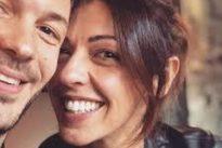 Antonio Candreva, l'ex moglie lo attacca a Domenica Live: «Dal mio ex marito continue azioni legali»