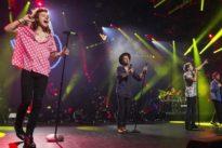 Teenager urla al concerto dei One Direction: le collassano i polmoni