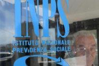 Roma, incassa la pensione della madre morta: truffa all'Inps da 130mila euro