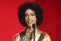 """Tra ricordi e misteri, è in arrivo l'autobiografia di Prince: """"The Beautiful Ones"""""""
