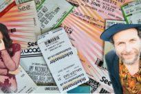 Secondary ticketing, la protesta di Assomusica: biglietti maggiorati del 1750%