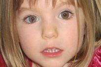 Maddie McCann, svolta nelle indagini a dodici anni dalla scomparsa: identificato predatore pedofilo