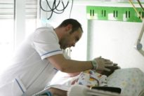 Ospedale Bambino Gesù a Roma, dieci piccoli pazienti dal Venezuela: in lista altri cento
