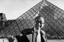 Morto Ieoh Ming Pei: l'archistar aveva 102 anni, firmò la piramide del Louvre e il palazzo Lombardia