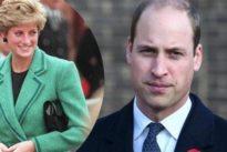 «La morte di Lady Diana? Un dolore come nessun altro»: la confessione in tv del principe William