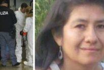 Roma, donna sotto la metro, psichiatri nel mirino: l'uomo che ha spinto Micaela era appena uscito dal Cim