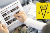 Mind the gap, la rete delle donne: scrivete le vostre storie