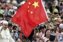 Tra Vaticano e Cina affiorano le prime crepe, pubblicato un documento per difendere la libertà del clero