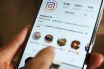 Instagram nasconde il numero di like sui post, ecco perché il social network ha svoltato