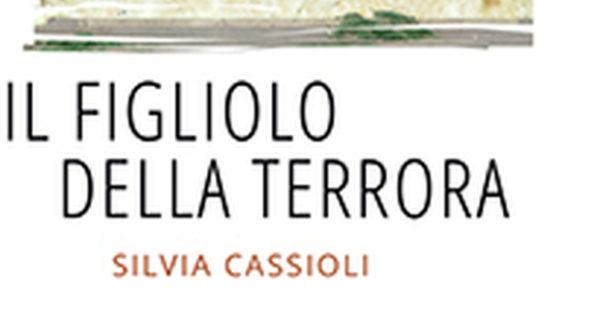 Omero e le sue tre donne: Silvia Cassioliracconta la corsa della società toscana