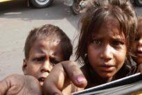 Venezuela, la rete delle organizzazioni cattoliche fotografa un popolo in ginocchio e sofferente