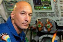 Sulla stazione spaziale via all'esperimento NUTRISS dell'ASI