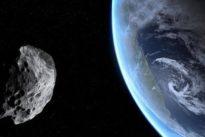 Asteroide di San Lorenzo in arrivo. La Nasa: «Potenzialmente pericoloso per la Terra»