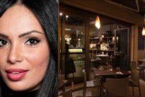 Valentina Pivati, ex Uomini e Donne, chiede una cena gratis al ristorante: ma lo staff la respinge