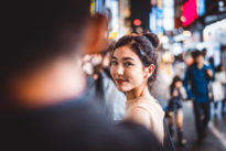 Il fenomeno 'niente figli-niente matrimonio' delle donne coreane mette in allarme il governo di Seoul